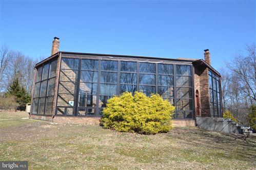 Photo of 1209 MEETINGHOUSE RD, GWYNEDD, PA 19436 (MLS # PAMC643852)