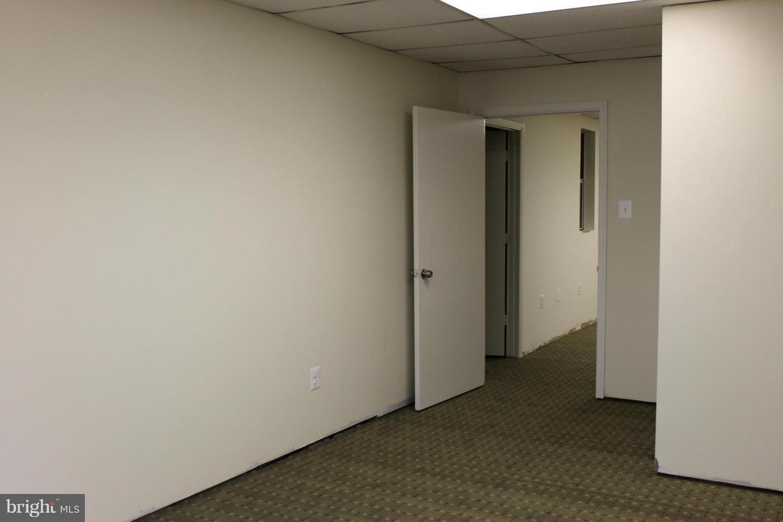 Photo of 7501 GARY RD #1, MANASSAS, VA 20109 (MLS # VAPW521852)