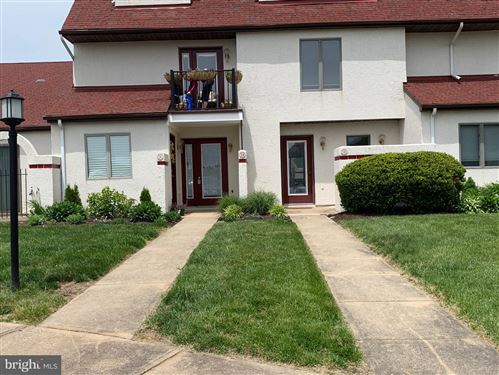 Photo of 23-B QUEEN VICTORIA WAY, CHESTER, MD 21619 (MLS # MDQA143854)