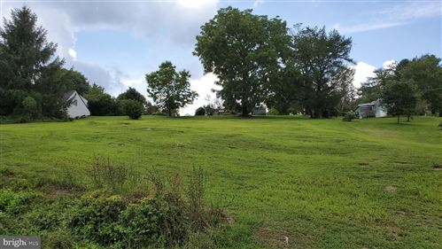 Photo of 0 OLD HOLTWOOD RD, HOLTWOOD, PA 17532 (MLS # PALA166854)
