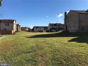 Tiny photo for 1804 WALNUT RIDGE EST, SANATOGA, PA 19464 (MLS # PAMC617854)
