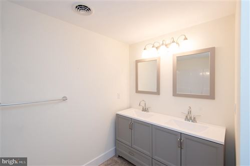 Tiny photo for 105 MILL ST, CAMBRIDGE, MD 21613 (MLS # MDDO126856)