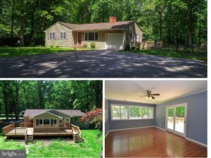 Photo of 249 WHITE MARSH RD, CENTREVILLE, MD 21617 (MLS # MDQA139856)