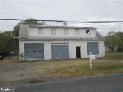 Photo of 1404 LITTLE CREEK RD, CHESTER, MD 21619 (MLS # MDQA141856)