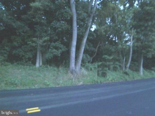 Photo of RD # 3 CIDER PRESS RD, MANHEIM, PA 17545 (MLS # PALA181856)