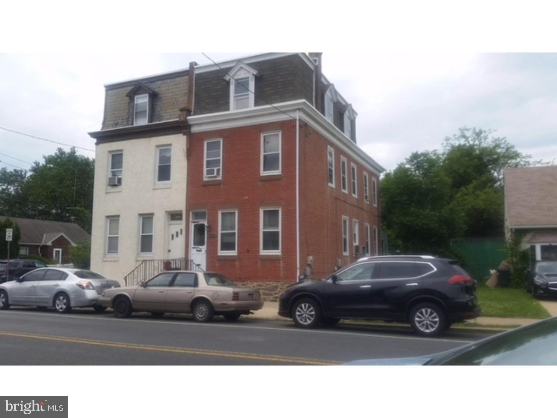 8024 PINE RD, Philadelphia, PA 19111 - MLS#: 1001798856