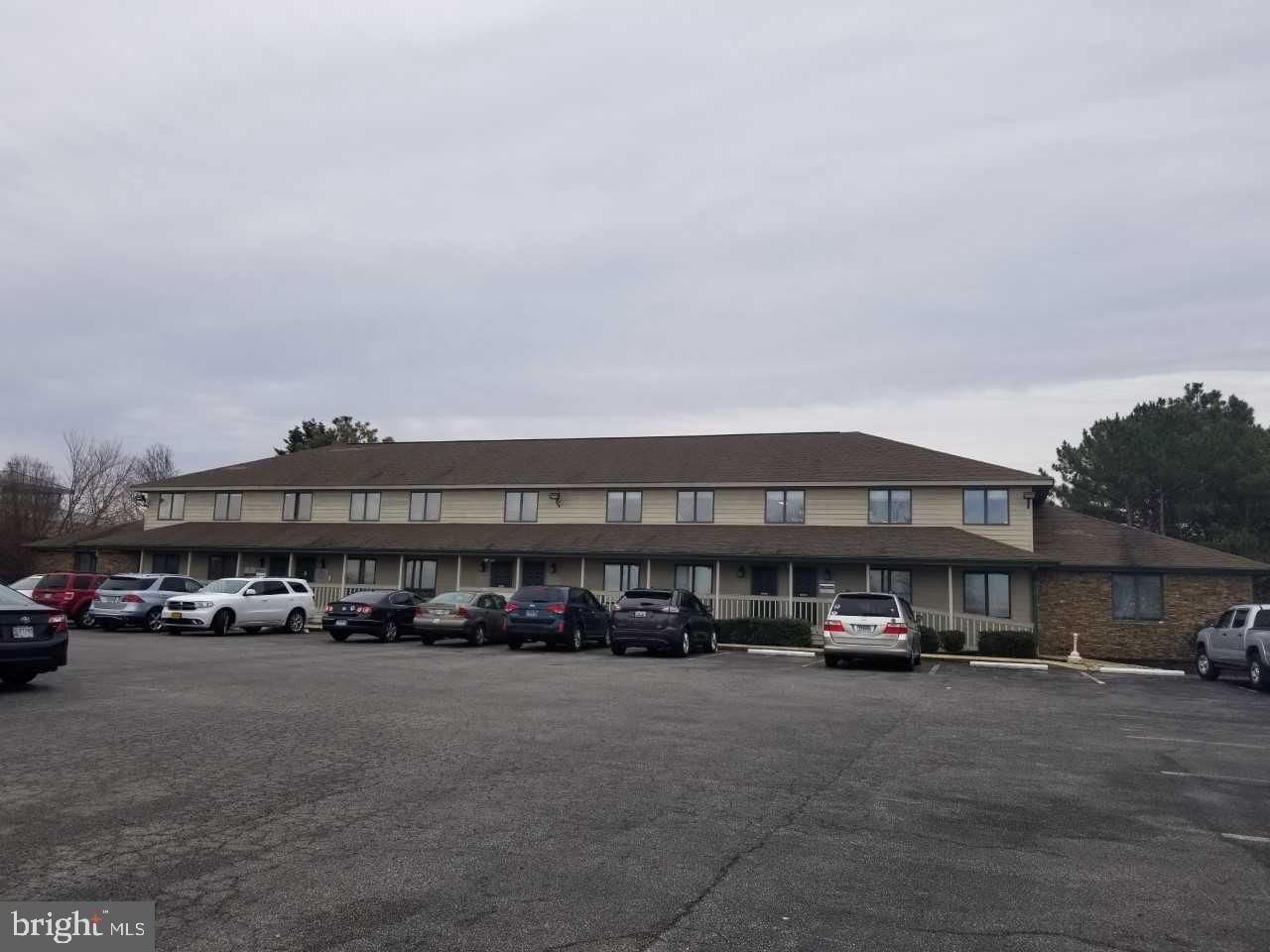 Photo of 203 ROMANCOKE RD, STEVENSVILLE, MD 21666 (MLS # MDQA144856)