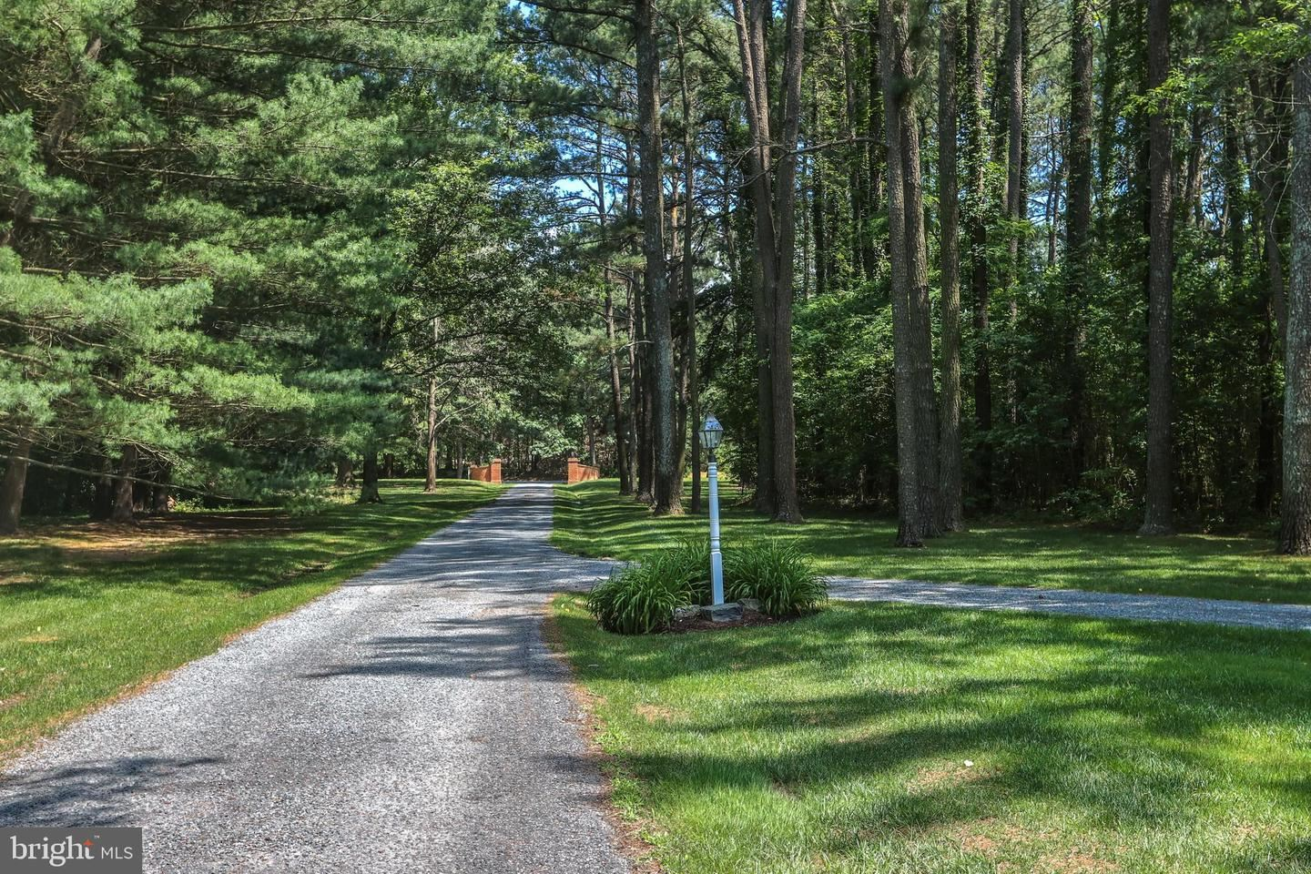 Photo of 9480 BANTRY RD, EASTON, MD 21601 (MLS # MDTA138856)