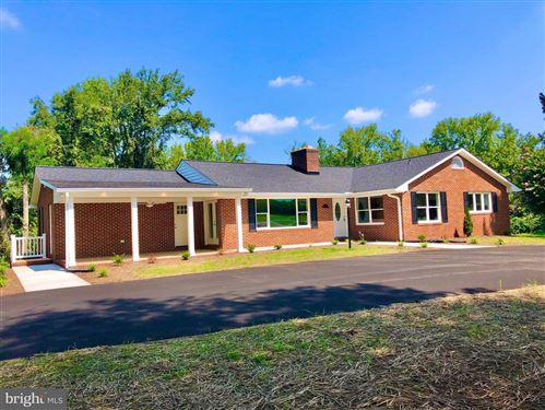Photo of 1042 W CENTRAL AVE, DAVIDSONVILLE, MD 21035 (MLS # MDAA2007858)