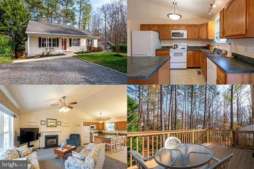 Photo of 910 GUADALOUPE TRL, LUSBY, MD 20657 (MLS # MDCA179858)