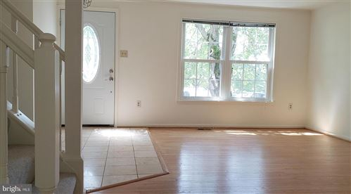 Photo of 10603 TUPPENCE CT, ROCKVILLE, MD 20850 (MLS # MDMC2012858)