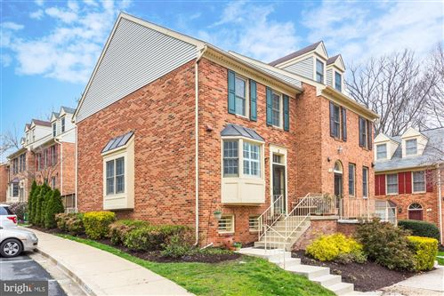 Photo of 2 ENGLISHMAN CT, ROCKVILLE, MD 20852 (MLS # MDMC699858)