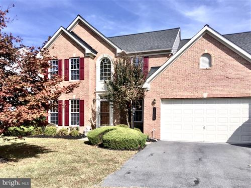Photo of 2406 BYWARD CT, BOWIE, MD 20721 (MLS # MDPG551858)