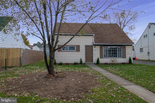 Featured picture for the property PABK350858