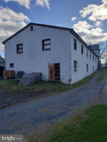 Photo of 419 FRYSTOWN RD, MYERSTOWN, PA 17067 (MLS # PABK370858)