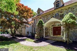 Photo of 114 MONTANA DR, CHADDS FORD, PA 19317 (MLS # PACT480858)