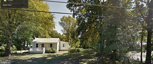 Photo of 7809 GILES ST, SPRINGFIELD, VA 22153 (MLS # VAFX1162858)