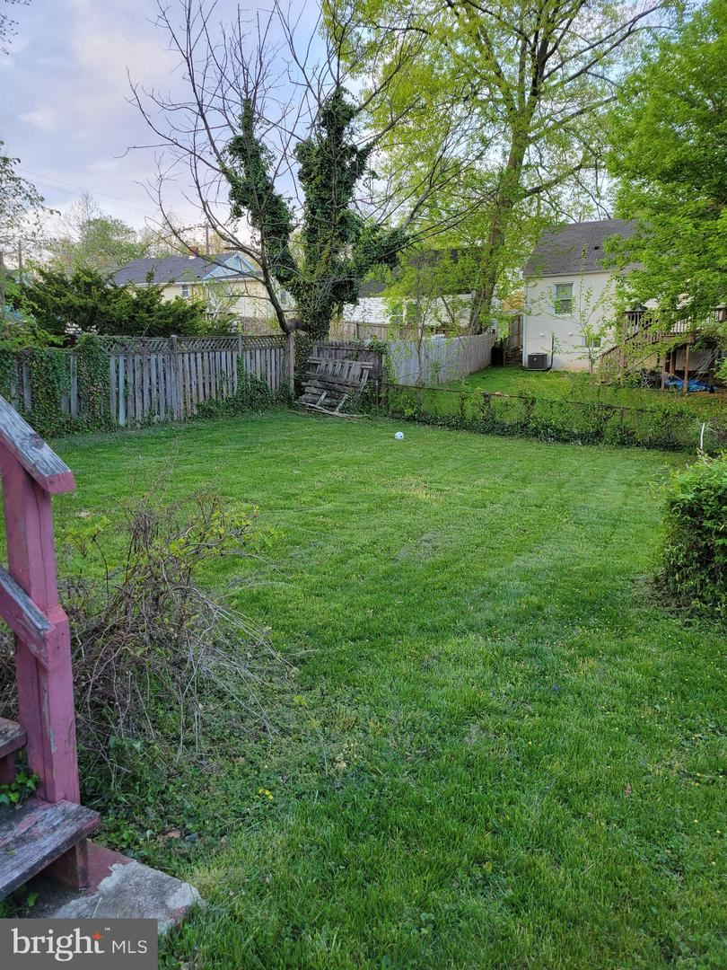 Photo of 4104 URN ST, CAPITOL HEIGHTS, MD 20743 (MLS # MDPG2014858)