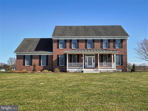 Photo of 3201 RODERICK RD, FREDERICK, MD 21704 (MLS # MDFR260860)