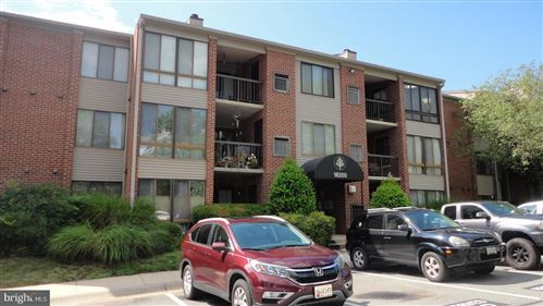 Photo of 18200 SWISS CIR #2-104, GERMANTOWN, MD 20874 (MLS # MDMC719860)