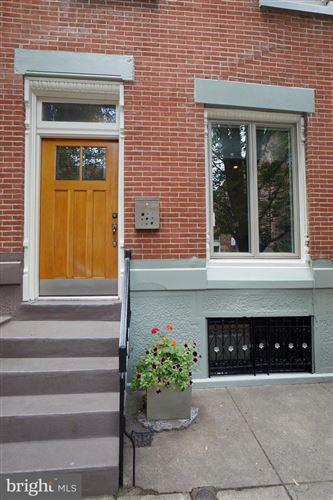 Tiny photo for 814 N 27TH ST, PHILADELPHIA, PA 19130 (MLS # PAPH909860)