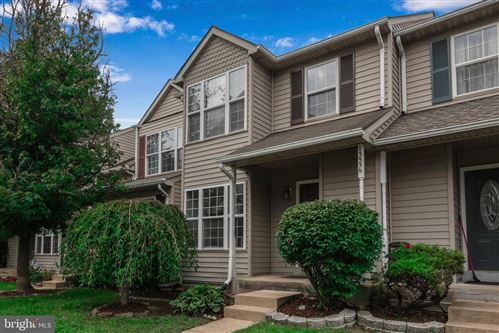 Photo of 13536 DARTER CT, CLIFTON, VA 20124 (MLS # VAFX1157860)