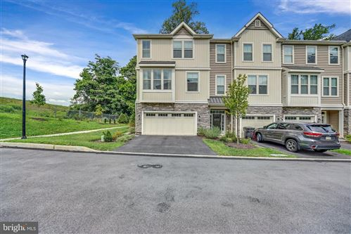 Photo of 26 TREYBURN DR, PAOLI, PA 19301 (MLS # PACT513862)