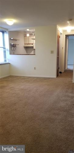 Photo of 1836 FITZWATER ST, PHILADELPHIA, PA 19146 (MLS # PAPH869862)