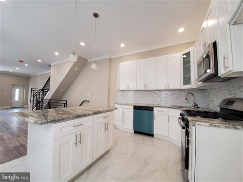 Photo of 5913 HAVERFORD AVE, PHILADELPHIA, PA 19151 (MLS # PAPH936862)