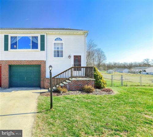 Photo of 2959 SOLAR DR, DOVER, PA 17315 (MLS # PAYK133862)