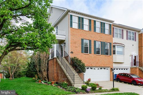 Photo of 43776 STEINBECK SQ, ASHBURN, VA 20147 (MLS # VALO435862)