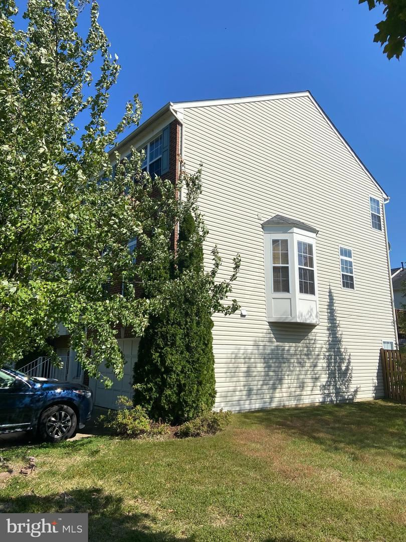 Photo of 2468 COVERED WAGON CT, HERNDON, VA 20171 (MLS # VAFX1161862)