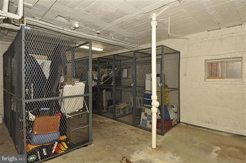 Tiny photo for 1441 EUCLID ST NW #304, WASHINGTON, DC 20009 (MLS # DCDC502864)