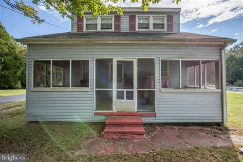 Photo of 373 & 374 FOREST BEACH RD, ANNAPOLIS, MD 21409 (MLS # MDAA2012864)