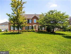 Photo of 2601 MAE WADE AVE, ADAMSTOWN, MD 21710 (MLS # MDFR251864)