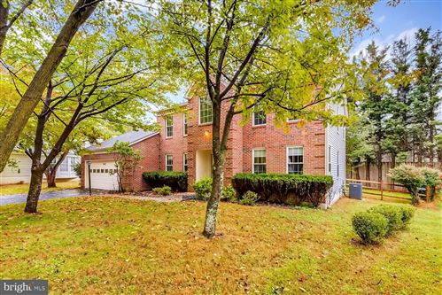 Photo of 303 SAYBROOKE VIEW DR, GAITHERSBURG, MD 20877 (MLS # MDMC729864)