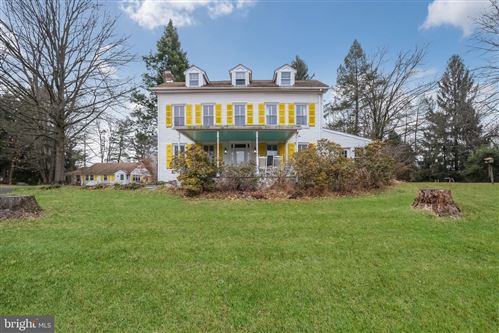 Photo of 210 COUNTRY CLUB RD, PHOENIXVILLE, PA 19460 (MLS # PACT496864)