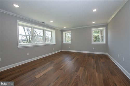 Tiny photo for 601 COOPERTOWN RD, HAVERFORD, PA 19041 (MLS # PADE542864)