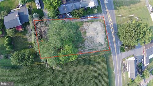 Photo of 850 CENTERVILLE RD, LANCASTER, PA 17601 (MLS # PALA2005864)