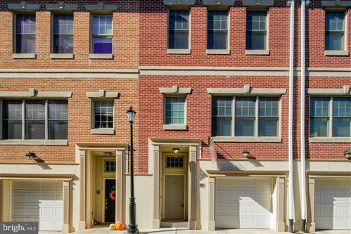 Photo of 844 INDEPENDENCE CT, PHILADELPHIA, PA 19147 (MLS # PAPH845864)