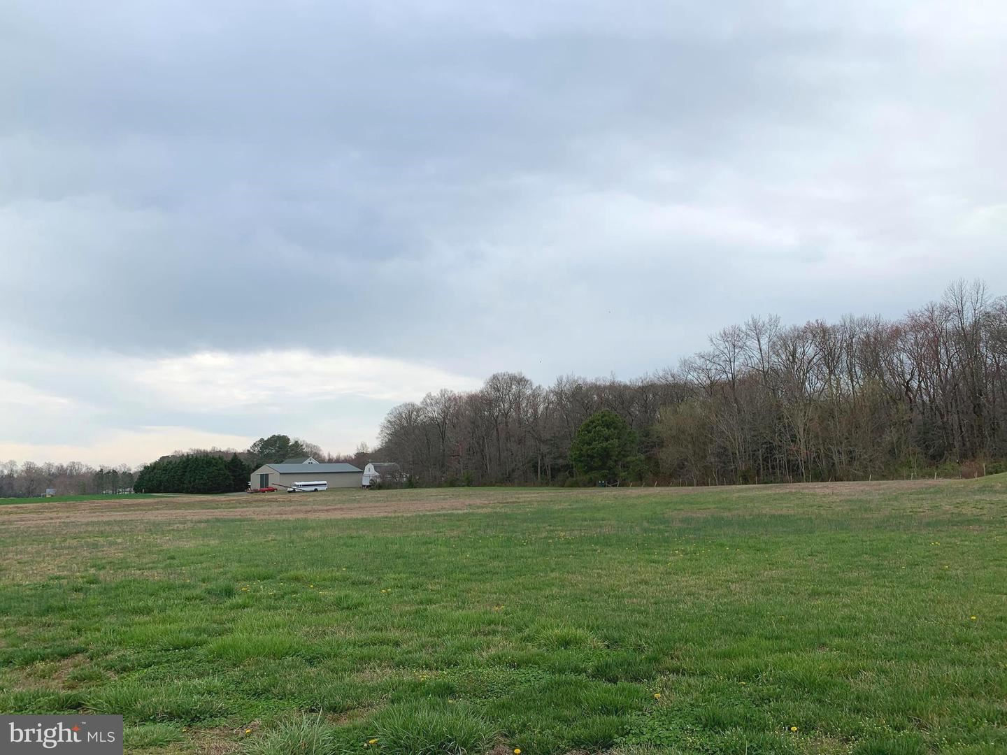 Photo of RED MAPLE DR, DENTON, MD 21629 (MLS # MDCM123864)