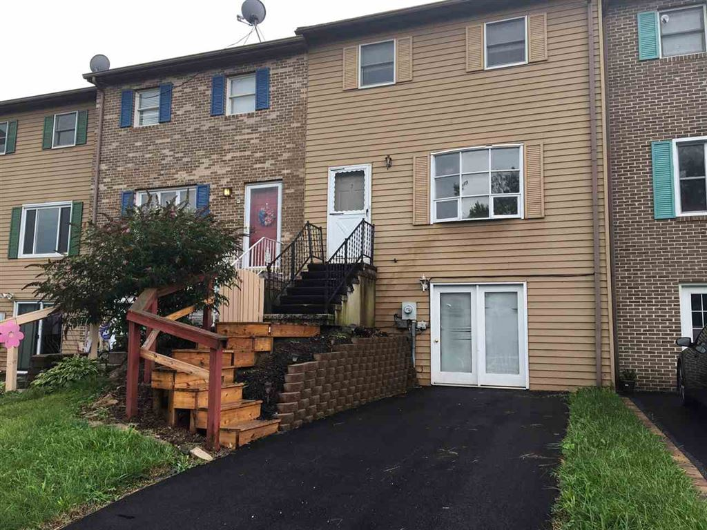 Photo for 7 N CONLEY LN, ETTERS, PA 17319 (MLS # PAYK116864)