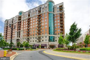 Photo of 1915 TOWNE CENTRE BLVD #904, ANNAPOLIS, MD 21401 (MLS # MDAA403866)