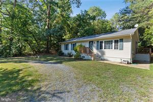 Photo of 458 DOGWOOD DR, LUSBY, MD 20657 (MLS # MDCA171866)
