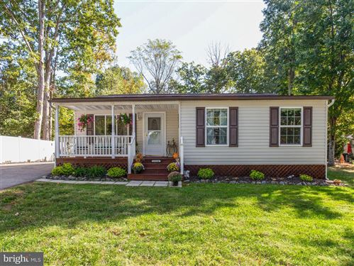 Photo of 12124 LONG WOLF LN, LUSBY, MD 20657 (MLS # MDCA172866)