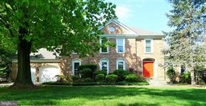 Photo of 9920 KENTSDALE DR, POTOMAC, MD 20854 (MLS # MDMC664866)