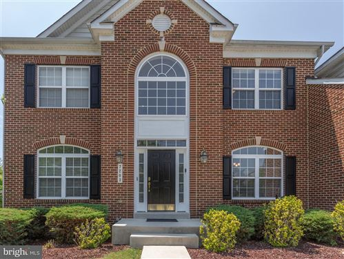 Photo of 7203 CHINA DOLL CT, BRANDYWINE, MD 20613 (MLS # MDPG460866)