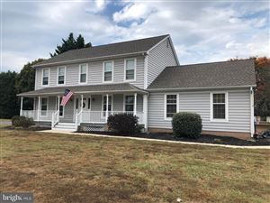 Photo of 212 FREDERICK DR, CENTREVILLE, MD 21617 (MLS # MDQA141866)