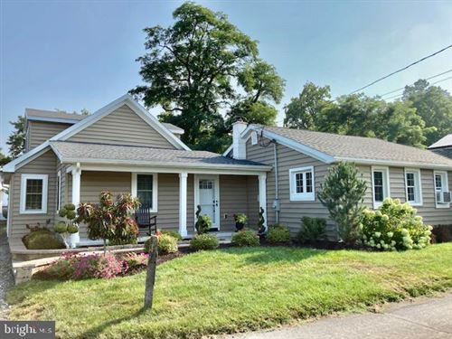 Photo of 637 OVERLYS GROVE RD, NEW HOLLAND, PA 17557 (MLS # PALA2004866)