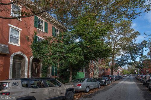 Photo of 558 N 18TH ST, PHILADELPHIA, PA 19130 (MLS # PAPH1007866)